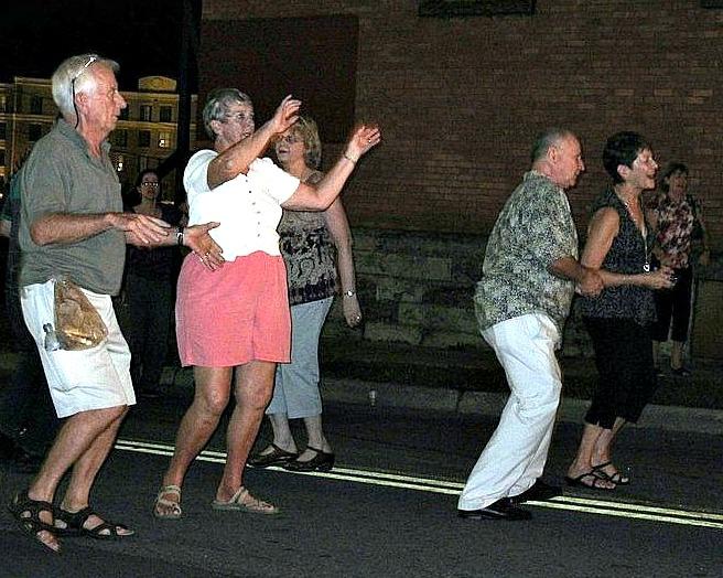 Hats Off To Saratoga - Older Dancers (PIC PLAIN) (2011) IMG_0302-1-1.jpg